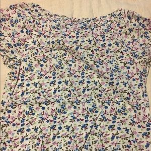 Merona Tops - 🌸 4 for $19 Ladies Merona Topsize M